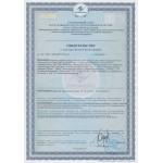Комплекс 3R® -антиоксидантная защита организма
