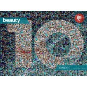 Peptides Beauty - Специальный выпуск
