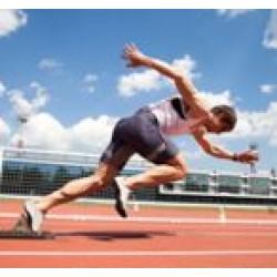 Пептидная продукция для спортсменов