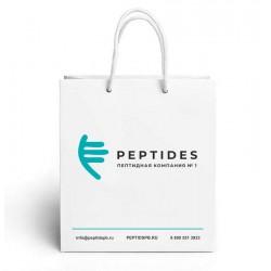 Курс пептидов при атеросклерозе, артериальной гипертензии, нейроциркулярной дистонии 2-й месяц