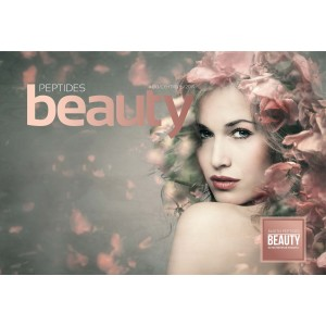 Peptides Beauty - Сентябрь 2019