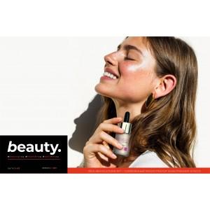 Peptides Beauty - Февраль 2021