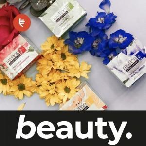 Peptides Beauty - июнь 2021