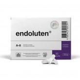 Endoluten N20 — epiphysis