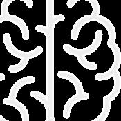 Патология нервной системы