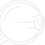 Патология органов зрения
