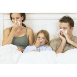 Пептиды при аллергии