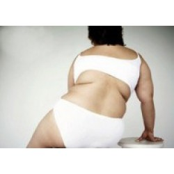 Пептиды при ожирении