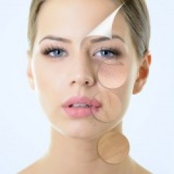 Revilab SL - Экспресс-профилактика преждевременного старения 2-3 раза в год