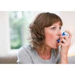 Пептиды при бронхиальной астме