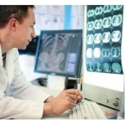 Онкологические заболевания (в комплексе с назначенной терапией)