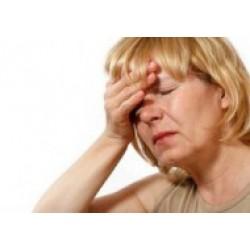 Пептиды при климактерическом синдроме