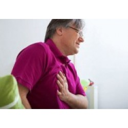 Пептиды при сердечной недостаточности