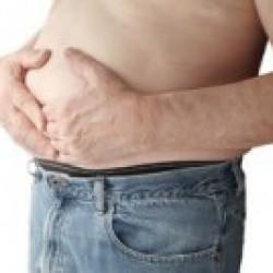 Crohn's Disease | ulcerative colitis