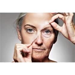 Цитогены - Экспресс-профилактика преждевременного старения 2-3 раза в год