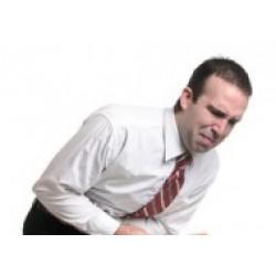 Гастрит, язвенная болезнь желудка и 12-перстной кишки