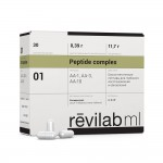 Revilab ML 01 — anti-age и онкопротектор