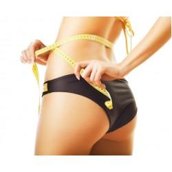 Пептидная продукция для похудения