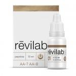 Revilab SL-01 - для сердечно-сосудистой системы