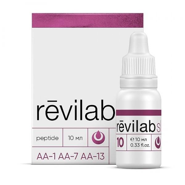Revilab SL-10 - для женского организма