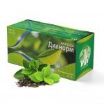 Чайный напиток Дианорм